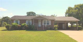 Single Family for sale in 3 Cable Rd, Oak Grove, KY, 42262
