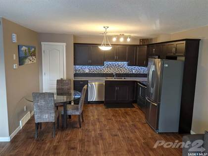Condominium for sale in 1210 Empress STREET 115, Regina, Saskatchewan, S4T 1G7