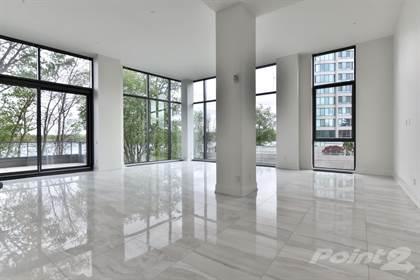 Condominium for sale in 4400 Prom. Paton, Laval, Quebec, H7W 0K2