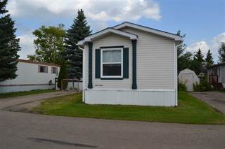 Single Family for sale in 194 Evergreen Park NE, Edmonton, Alberta, T5Y4M2