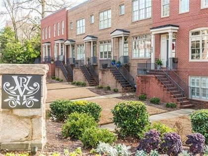 Residential Property for rent in 806 VIRGINIA PARK Circle NE, Atlanta, GA, 30306