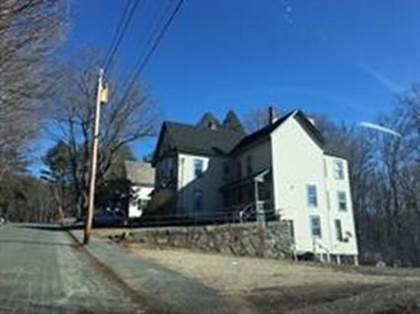 Multifamily for sale in 74 Bacon Street, Orange, MA, 01364