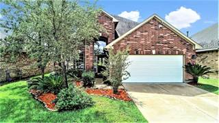 Photo of 8807 Rollick Drive, Tomball, TX