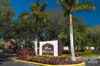 Apartment for rent in The Park at Gibraltar - Willow, Clearwater, FL, 33765