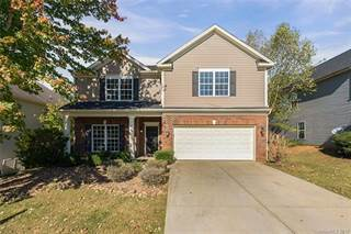 Single Family for sale in 1018 Whippoorwill Lane, Indian Trail, NC, 28079