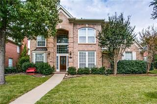Single Family for sale in 2829 Shasta Drive, Plano, TX, 75025