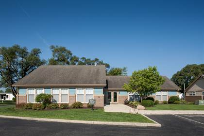 Apartment for rent in 924 Sun Valley Drive, Anderson, IN, 46016