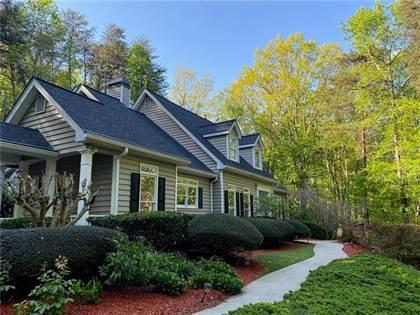 Residential Property for sale in 2520 Ridge Park Drive, Cumming, GA, 30040