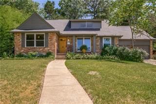 Single Family for sale in 2824 Ilahe Drive, Dallas, TX, 75233
