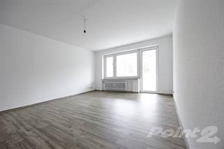 Apartment for rent in 11021-23 S. Longwood, Chicago, IL, 60643
