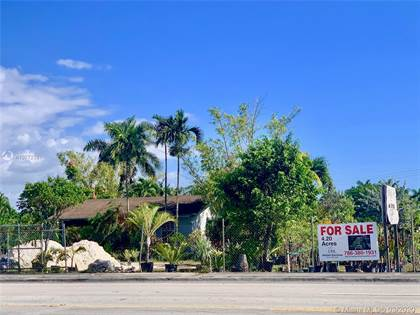 Residential Property for sale in 5925 SW 127th Ave, Miami, FL, 33183