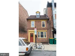 townhouses for rent in lower north philadelphia point2 homes