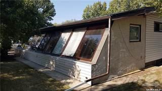 Residential Property for sale in 7460 Lake AVENUE, Gull Lake, Saskatchewan