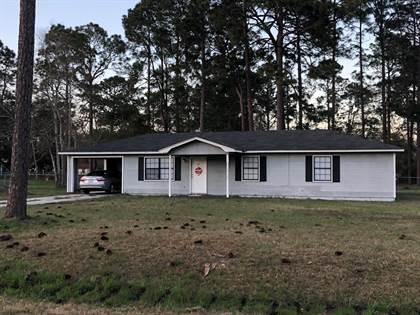 Residential Property for sale in 20 DOE STREET, Valdosta, GA, 31602