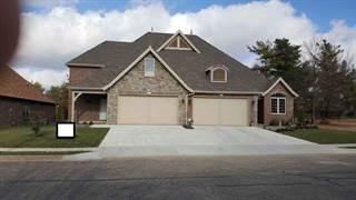 Condo for sale in 2229 Glen Gary Court, Springfield, MO, 65810