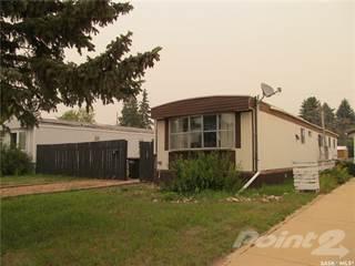 Residential Property for sale in 114 12th STREET, Humboldt, Saskatchewan