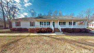 Single Family for sale in 371 Gates Run, Timberlake, NC, 27583