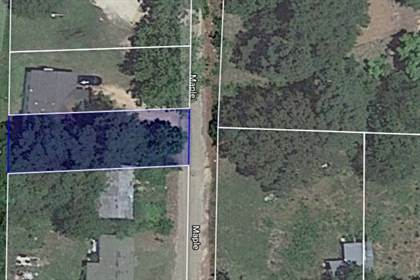 Lots And Land for sale in 230 Maple, Hampton, AR, 71744