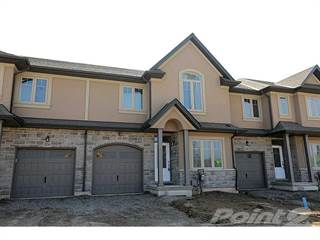 Townhouse for sale in 108 Shoreview Place, Stoney Creek, Ontario