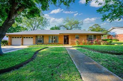 Residential Property for sale in 1703 Marshalldale Drive, Arlington, TX, 76013