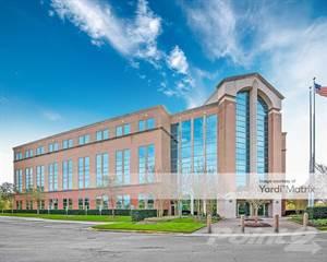 Office Space for rent in Pinehurst Centre - Suite 220, Virginia Beach, VA, 23452