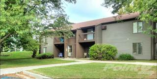 Apartment for rent in Western Pines Apartments, Kalamazoo, MI, 49006