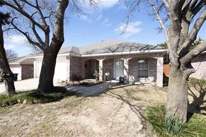 Residential for sale in 1455 W Rim Road, Dallas, TX, 75211