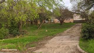 Single Family for sale in 13121 Copenhill Road, Dallas, TX, 75240