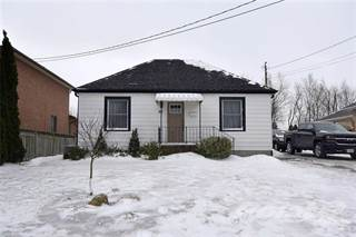 Residential Property for sale in 87 KENNEDY Avenue, Hamilton, Ontario, L9B 1C6