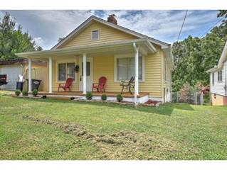 Residential Property for sale in 240 Virginia Street, Kingsport, TN, 37665