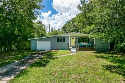 Residential for sale in 3134 CESERY BLVD, Jacksonville, FL, 32277