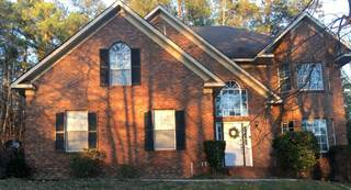 Single Family for sale in No address available, Augusta, GA, 30909