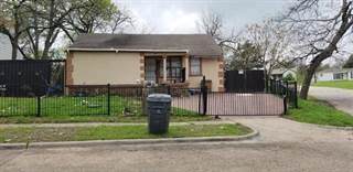 Single Family for sale in 1239 Cedar Haven Avenue, Dallas, TX, 75216