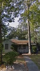 Single Family for sale in 17 W 53rd St, Savannah, GA, 31405