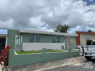 Residential for sale in FLAMINGO HILLS, Bayamon, PR, 00957