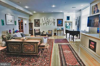 Residential Property for sale in 201 QUEEN STREET 2, Philadelphia, PA, 19147