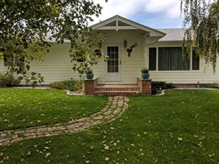 Single Family for sale in 862 6th St N, Basin, WY, 82410