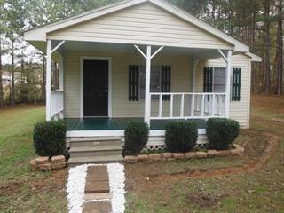 Single Family for sale in 65 Crowder Creek Rd., Carthage, MS, 39051