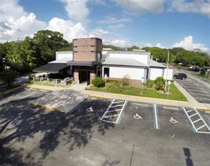 Comm/Ind for sale in 28795 US HIGHWAY 19 N, Clearwater, FL, 33761
