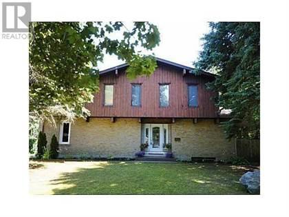 Single Family for rent in 273 OLD POST Road, Waterloo, Ontario, N2L5B8
