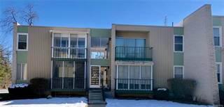 Condo for rent in 32827 Fargo 100, Livonia, MI, 48152