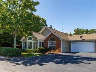 Condo for sale in 2106 Harvest Ridge Lane, Johns Creek, GA, 30022