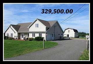 Single Family for sale in 544 Jollytown Rd, Colchester County, Nova Scotia