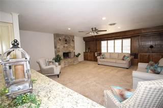 Single Family for sale in 1614 Rosewood Drive, Abilene, TX, 79603