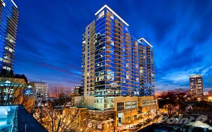Apartment for rent in 77 12th Street NE., Atlanta, GA, 30309