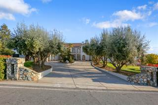 Single Family for sale in 363  Valley View Drive, Exeter, CA, 93221