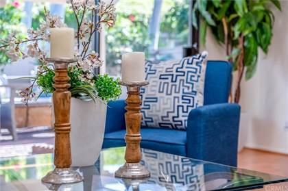Residential Property for sale in 76 Sandpiper 22, Irvine, CA, 92604
