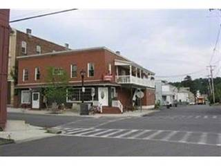 Comm/Ind for sale in 67 BRIDGE ST, Amsterdam, NY, 12010
