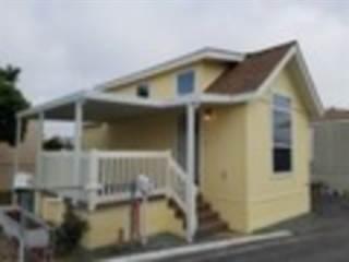 casas en venta 92154