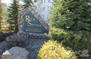 Apartment for rent in Rock Springs Apartments, Cheney, WA, 99004